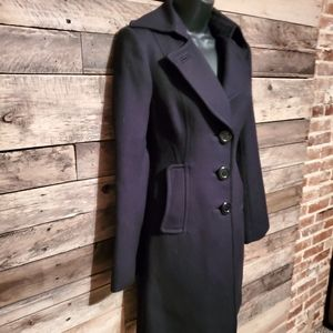 The Limited Peacoat Black XS Beautiful